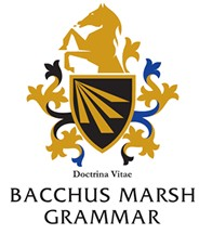 Bacchus Marsh Grammar - Education Directory