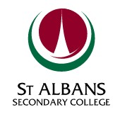 St Albans Secondary College - Education Directory