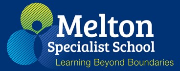 Melton Specialist School - Education Directory
