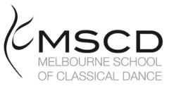Melbourne School of Classical Dance - Education Directory