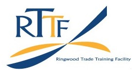 Rttf - Ringwood Trade Training Facility
