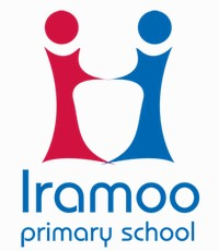 Iramoo Primary School - Education Directory