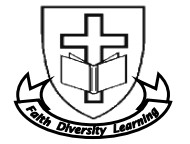 St Martin De Porres School Avondale Heights - Education Directory