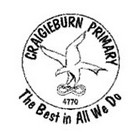 Craigieburn Primary School - Education Directory