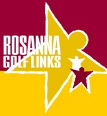 Rosanna Golf Links Primary School - Education Directory