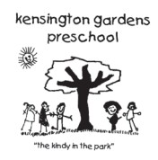 Kensington Gardens Preschool - Education Directory