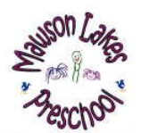 Mawson Lakes Preschool - Education Directory