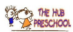 The Hub Preschool - Education Directory