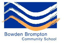 Bowden Brompton Community School Little Para Campus