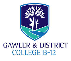 Gawler and District College B-12