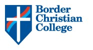 Border Christian College - Education Directory
