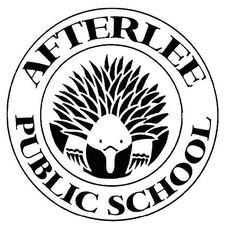Afterlee Public School - Education Directory