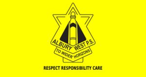 Albury West Public School - Education Directory