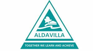 Aldavilla Public School - Education Directory
