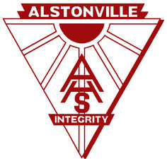 Alstonville High School - Education Directory