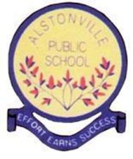 Alstonville Public School - Education Directory