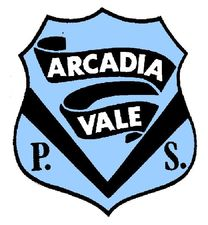 Arcadia Vale Public School - Education Directory
