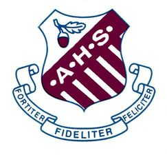 Armidale High School - Education Directory