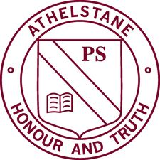 Athelstane Public School - Education Directory