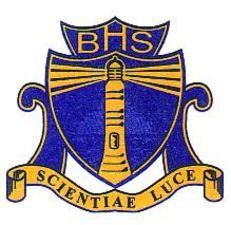Ballina High School - Education Directory