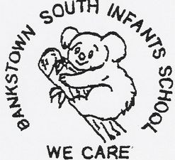 Bankstown South Infants School - Education Directory