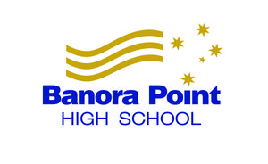 Banora Point High School - Education Directory