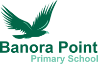 Banora Point Public School - Education Directory