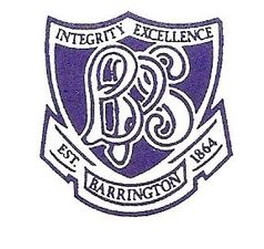 Barrington Public School - Education Directory