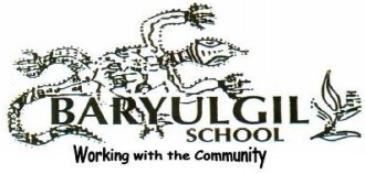 Baryulgil Public School - Education Directory