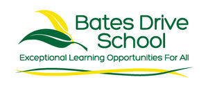 Bates Drive School - Education Directory
