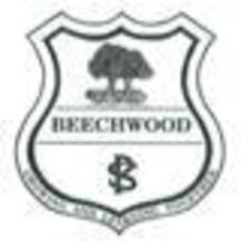 Beechwood Public School - Education Directory