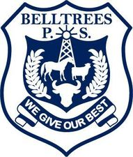 Belltrees Public School - Education Directory
