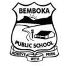 Bemboka Public School - Education Directory