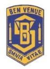 Ben Venue Public School - Education Directory