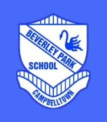 Beverley Park School - Education Directory