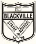 Blackville Public School - Education Directory