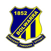 Bolwarra Public School - Education Directory
