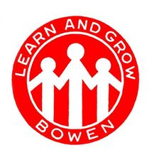 Bowen Public School - Education Directory