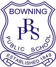 Bowning Public School - Education Directory