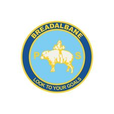 Breadalbane Public School - Education Directory