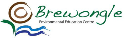 Brewongle Environmental Education Centre - Education Directory