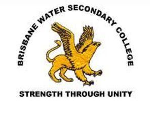 Brisbane Water Secondary College Umina Campus - Education Directory