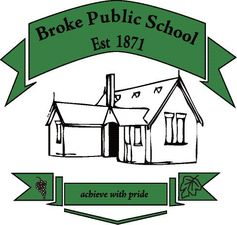 Broke Public School - Education Directory