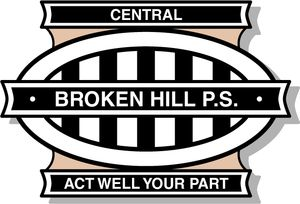 Broken Hill Public School - Education Directory