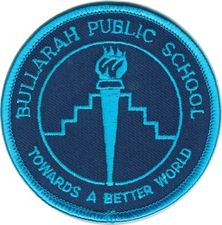 Bullarah Public School - Education Directory
