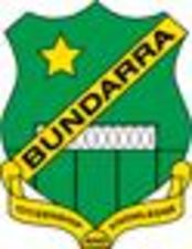 Bundarra Central School - Education Directory