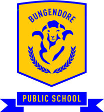 Bungendore Public School - Education Directory