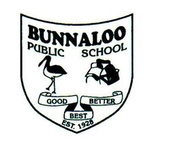 Bunnaloo Public School - Education Directory