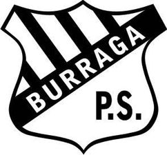Burraga Public School - Education Directory