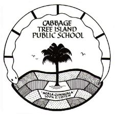 Cabbage Tree Island Public School - Education Directory